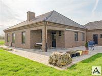 Foto 20 : Woning te 3770 RIEMST (België) - Prijs € 355.000