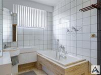 Foto 16 : Woning te 3770 RIEMST (België) - Prijs € 355.000