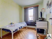 Foto 14 : Woning te 3770 RIEMST (België) - Prijs € 355.000