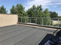 Foto 6 : Appartement te 3730 HOESELT (België) - Prijs € 800