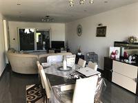 Foto 3 : Appartement te 3730 HOESELT (België) - Prijs € 800