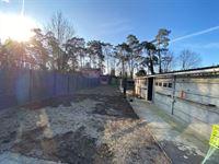 Foto 28 : Eengezinswoning te 3582 KOERSEL (België) - Prijs € 195.000