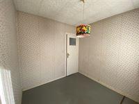 Foto 24 : Eengezinswoning te 3582 KOERSEL (België) - Prijs € 195.000