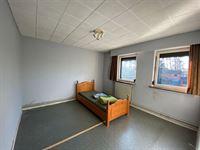 Foto 21 : Eengezinswoning te 3582 KOERSEL (België) - Prijs € 195.000