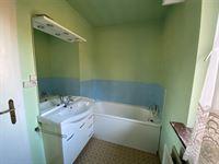 Foto 18 : Eengezinswoning te 3582 KOERSEL (België) - Prijs € 195.000