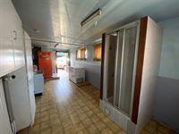 Foto 13 : Eengezinswoning te 3582 KOERSEL (België) - Prijs € 195.000