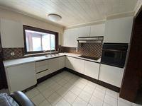Foto 8 : Eengezinswoning te 3582 KOERSEL (België) - Prijs € 195.000