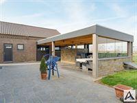 Foto 23 : Woning te 3770 RIEMST (België) - Prijs € 355.000