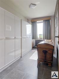 Foto 15 : Woning te 3770 RIEMST (België) - Prijs € 355.000