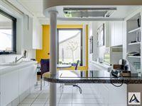 Foto 10 : Woning te 3770 RIEMST (België) - Prijs € 355.000