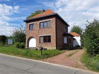 Foto 1 : Woning te 3730 HOESELT (België) - Prijs € 290.000