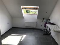 Foto 9 : Appartement te 3730 HOESELT (België) - Prijs € 800