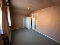 Foto 26 : Eengezinswoning te 3582 KOERSEL (België) - Prijs € 195.000