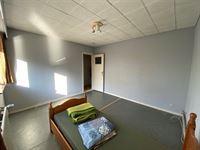 Foto 22 : Eengezinswoning te 3582 KOERSEL (België) - Prijs € 195.000