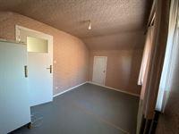 Foto 25 : Eengezinswoning te 3582 KOERSEL (België) - Prijs € 195.000