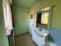 Foto 17 : Eengezinswoning te 3582 KOERSEL (België) - Prijs € 195.000