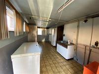 Foto 12 : Eengezinswoning te 3582 KOERSEL (België) - Prijs € 195.000