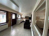 Foto 9 : Eengezinswoning te 3582 KOERSEL (België) - Prijs € 195.000