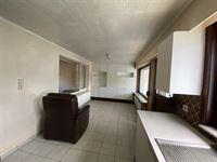 Foto 11 : Eengezinswoning te 3582 KOERSEL (België) - Prijs € 195.000