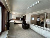 Foto 10 : Eengezinswoning te 3582 KOERSEL (België) - Prijs € 195.000