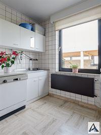 Foto 12 : Woning te 3770 RIEMST (België) - Prijs € 355.000