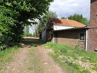 Foto 3 : Woning te 3730 HOESELT (België) - Prijs € 290.000