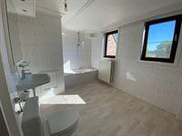 Foto 10 : Duplex te 3600 GENK (België) - Prijs € 195.000