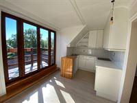 Foto 4 : Duplex te 3600 GENK (België) - Prijs € 195.000