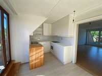 Foto 5 : Duplex te 3600 GENK (België) - Prijs € 195.000