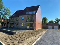 Foto 1 : Duplex te 3600 GENK (België) - Prijs € 195.000