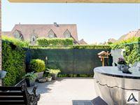 Foto 11 : Gelijkvloers app. te 3740 BILZEN (België) - Prijs € 269.000