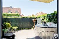 Foto 3 : Gelijkvloers app. te 3740 BILZEN (België) - Prijs € 269.000