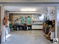 Foto 15 : Woning te 3740 BILZEN (België) - Prijs € 369.000