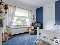 Foto 12 : Woning te 3740 BILZEN (België) - Prijs € 369.000