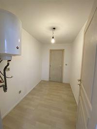 Foto 13 : Duplex te 3600 GENK (België) - Prijs € 195.000