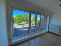 Foto 8 : Duplex te 3600 GENK (België) - Prijs € 195.000