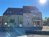 Foto 2 : Duplex te 3600 GENK (België) - Prijs € 195.000