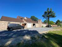 Foto 21 : Duplex te 3600 GENK (België) - Prijs € 195.000