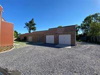 Foto 20 : Duplex te 3600 GENK (België) - Prijs € 195.000