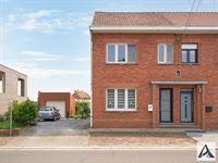 Foto 1 : Woning te 3740 BILZEN (België) - Prijs € 185.000