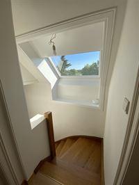 Foto 15 : Duplex te 3600 GENK (België) - Prijs € 195.000