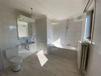 Foto 11 : Duplex te 3600 GENK (België) - Prijs € 195.000