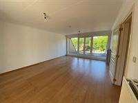 Foto 6 : Duplex te 3600 GENK (België) - Prijs € 195.000