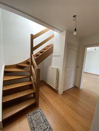Foto 3 : Duplex te 3600 GENK (België) - Prijs € 195.000