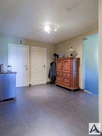 Foto 4 : Gelijkvloers app. te 3740 BILZEN (België) - Prijs € 269.000