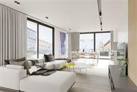 Foto 5 : Appartement te 3740 BILZEN (België) - Prijs € 313.433