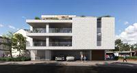 Foto 2 : Appartement te 3740 BILZEN (België) - Prijs € 313.433