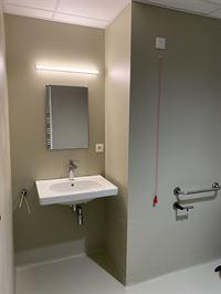 Foto 8 : Appartement te 3740 BEVERST (België) - Prijs € 620