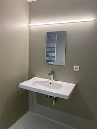 Foto 8 : Appartement te 3740 BEVERST (België) - Prijs € 680