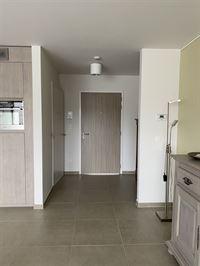 Foto 2 : Appartement te 3740 BEVERST (België) - Prijs € 680
